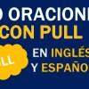 30 Oraciones Con Pull En Inglés | Frases Con Pull