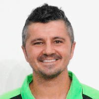 José Antonio Valle Gallego