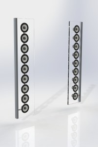 speaker-Eikona 9 array blog