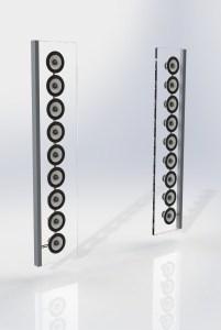 speaker-Eikona 9 array blog