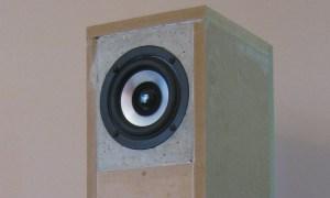 matteis-speaker