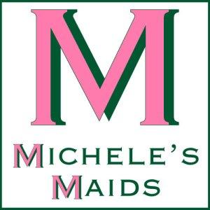 Michele's-Maids-Facebook-Profile-Picture