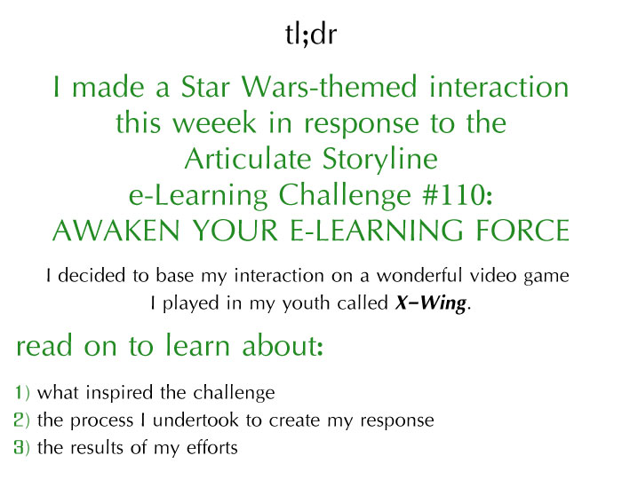 ej-blog-post-tldr-star-wars-challenge