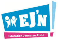 EJ'N - Éducation jeunesse Aisne