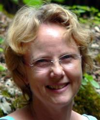 Marie-Agnes Valentini