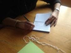 ejn02-classes-écriture