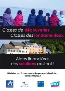 CDD-aides-financieres