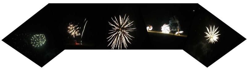 EJN02---Euroboreenne-2015-feu