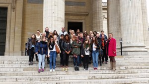 Programme-ambition-scolaire-IMG_01