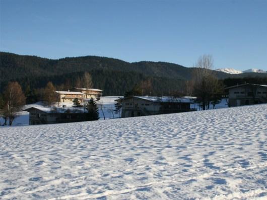 EJ'N--classes-de-neige,-classes-de-montagne-MEAUDRE-centre-d'accueil-les-chaberts-01