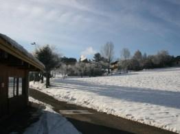 EJ'N--classes-de-neige,-classes-de-montagne-MEAUDRE-centre-d'accueil-les-chaberts-03