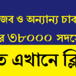 Square Food and Beverage Limited Job Circular 2016