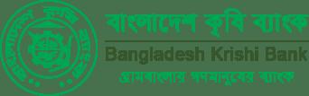 Bangladesh Krishi Bank Written Exam viva