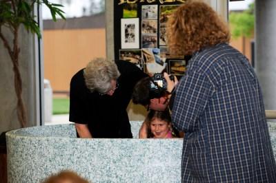 Baptism105