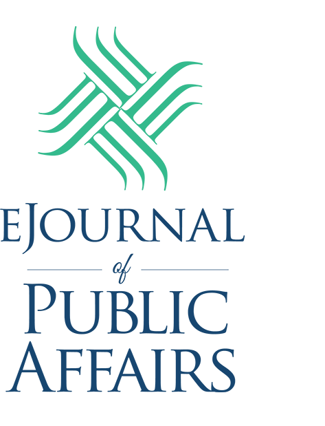 Image of the eJournal logo