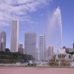 chicago-1030165