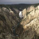 Yellowstone_Grand Canyon-1030746