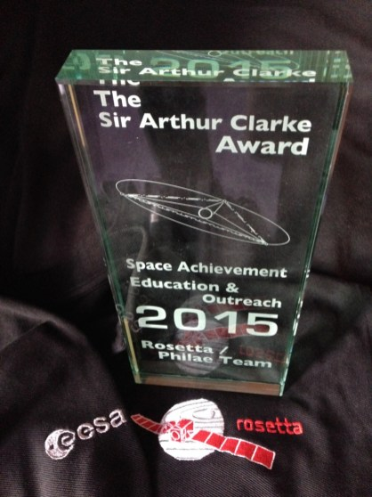 arthurclarke_award