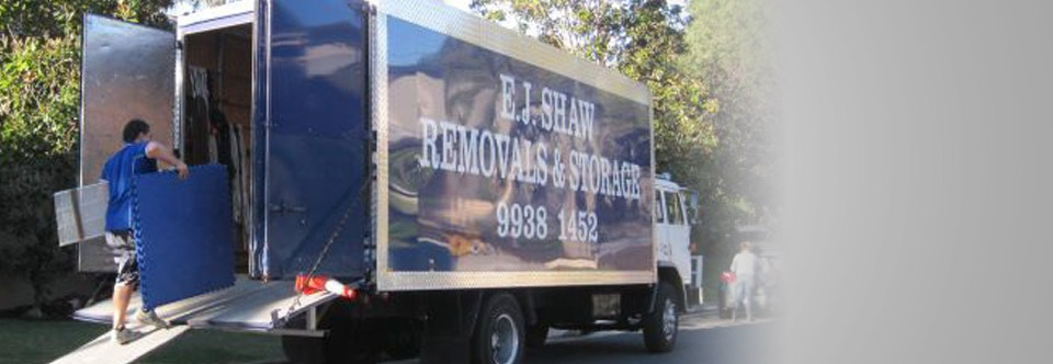 Local moving made easy