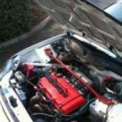 Obd0 To Obd1 Vtec Wiring Diagram S Plan Central Heating The Importance Of Distributor Timing Ek9 Org Jdm Honda Civic Type R Forum