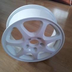 Obd0 To Obd1 Vtec Wiring Diagram Orbital For Arsenic Ek9 Org Jdm Honda Civic Type R Forum 20120211 124018