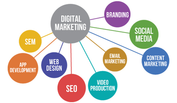 jasa digital marketing di bali