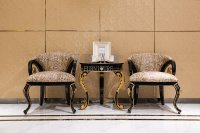 Wide Living Room Most Comfortable Accent Chairs- Ekar ...