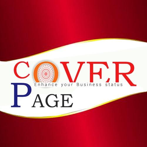 Cover Page  Local Magazines  Karnal Haryana