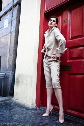 Christina Louca clothes2