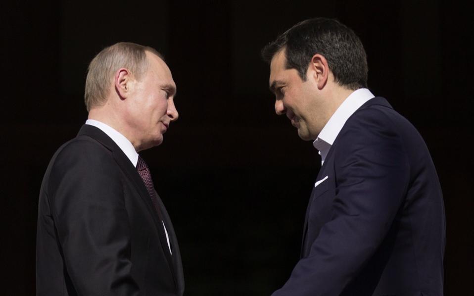 https://i0.wp.com/www.ekathimerini.com/resources/2016-05/tsipras_putin_maximos-thumb-large.jpg