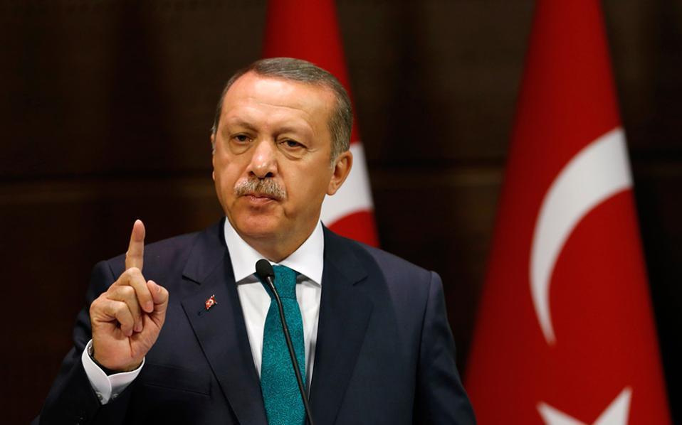 Resultado de imagen para imagenes de erdogan