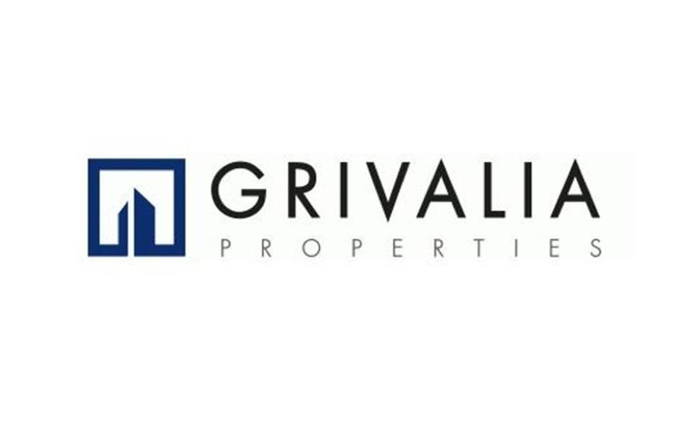 Grivalia Properties to invest in a tourism asset abroad