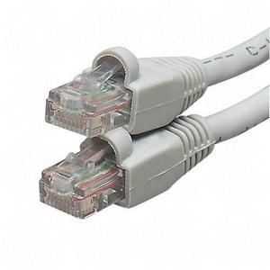 كيف تنشئ شبكة لربط جهازين كمبيوتر Ekayf