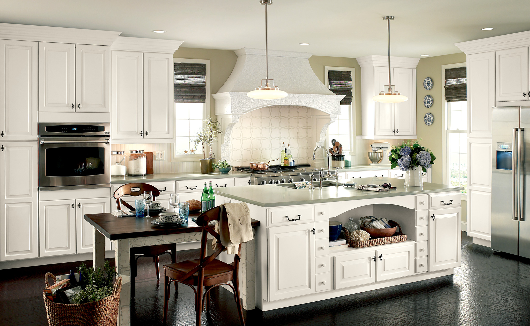 american kitchen cabinets cabinet hutch ekb kitchens and interior design remodels