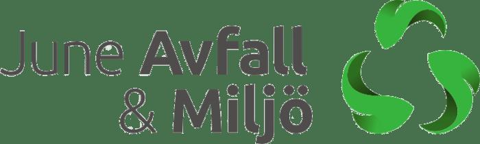 Juneavfall