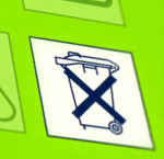 not_standard_waste_weee-logo