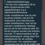 wpid-IMG-20131226-WA0001.jpg