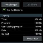 wpid-Screenshot_2013-02-15-21-54-16-1.png