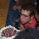 Anniversaire 25 ans Arnaud 098