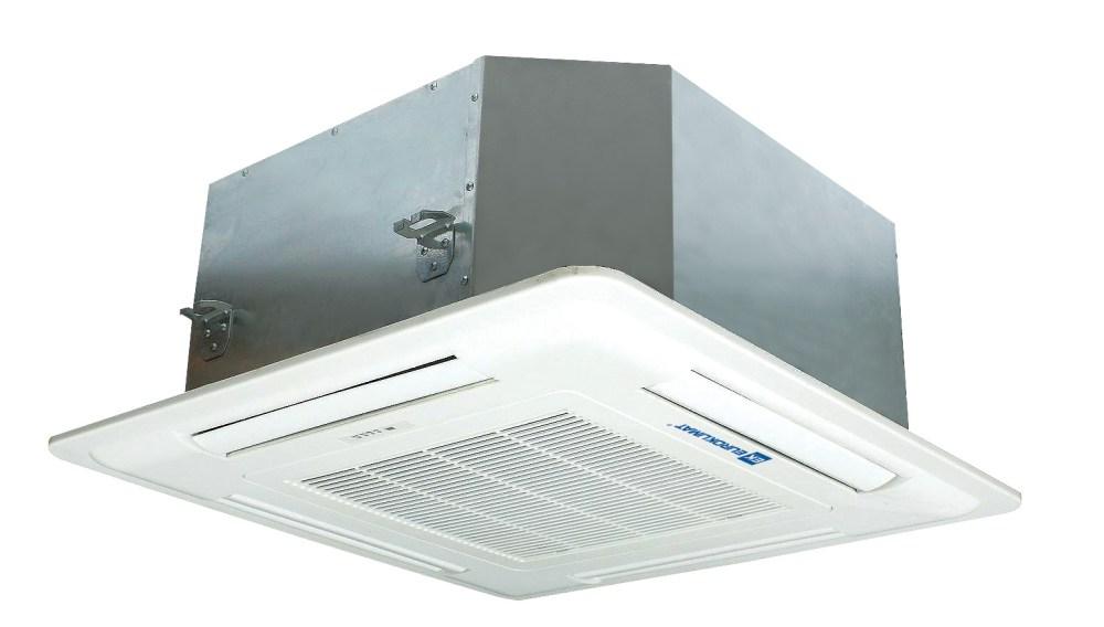 medium resolution of trane gas furnace ignition control wiring diagram tappan air conditioning compressor wiring diagram central air conditioning