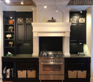 www.kitchen cabinets kitchen storage cart designs calgary custom ekko cabinetry let our designers help create that ingenious gourmet you have envisioned us bring spa like bathroom been dreaming of