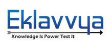 Online Examination Platform