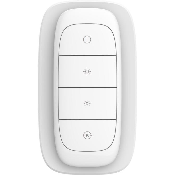 Timeless Classic Smartline Remote-Control Fjärrkontroll