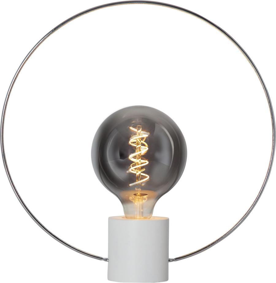 LAMPFOT E27 FOREVER VIT