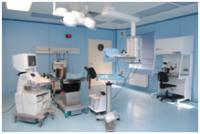 Image №0: Perinatal Medical Center - Eco-Blog