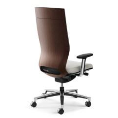Wellness By Design Chair Uk Kidkraft Heart Table And Set Moteo