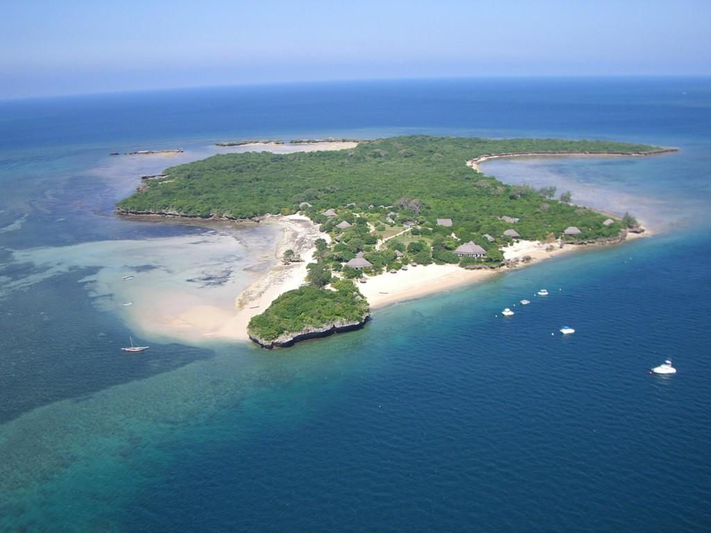 MOZAMBICO MARE  ekoafrica