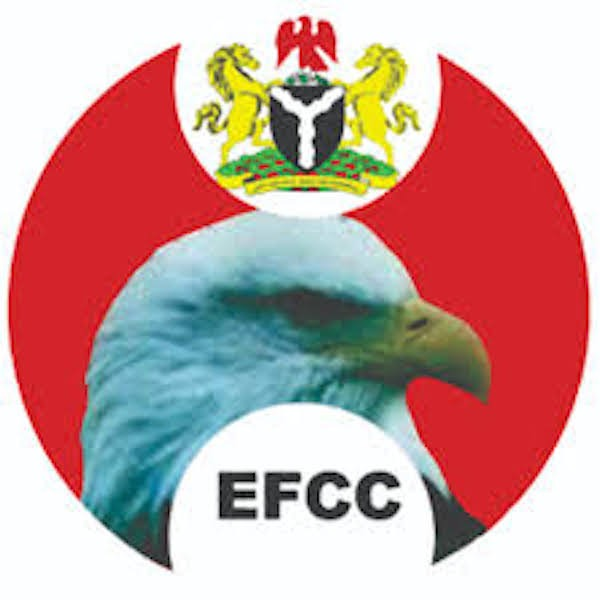 EFCC Donates Five-Storey Building Seized From Looters To VON