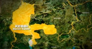 Kebbi Boat Mishap: FG Donates ₦300m To Families Of Victims