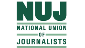 Insecurity: NUJ Insists Government Must Rise To Challenges